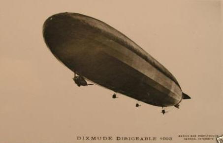 http://bpc.dixmude.free.fr/dirigeable/histor26.jpg
